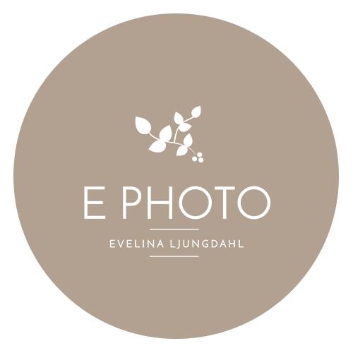 bröllopsfotograf_inspiration_logotyp