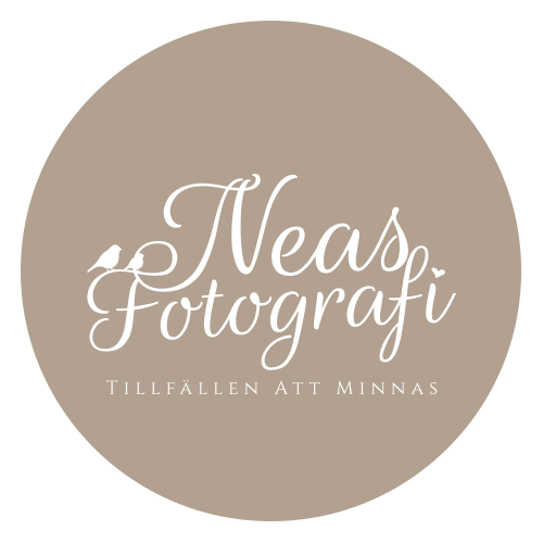 fotograf_bröllop_logotyp
