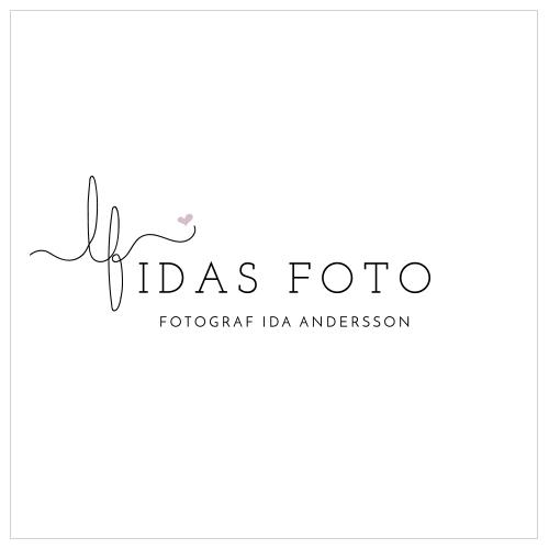 fotograf_frisör_logga