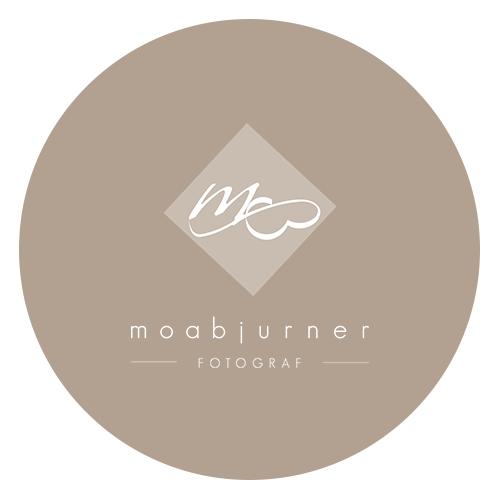 köpa_logotyp