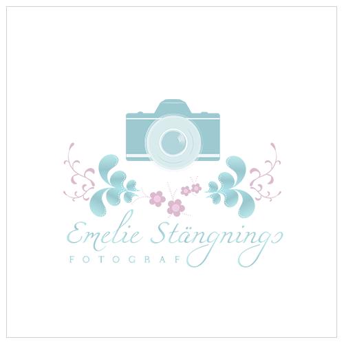 logga_fotograf