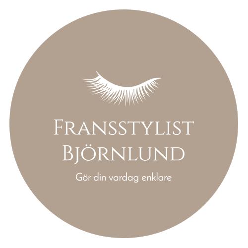 logotyp_fransstylist