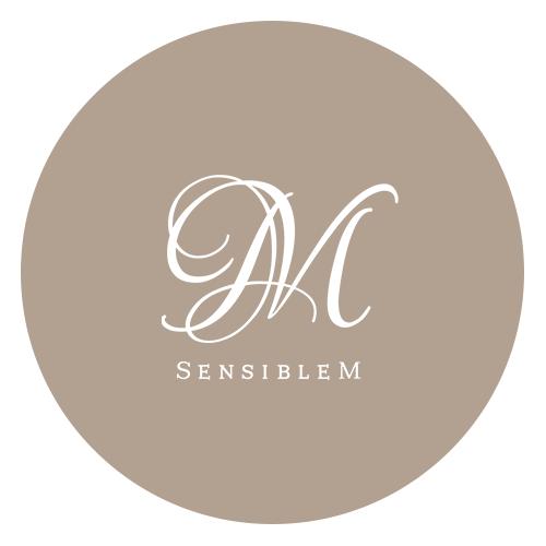 skaparstudion_logotyp