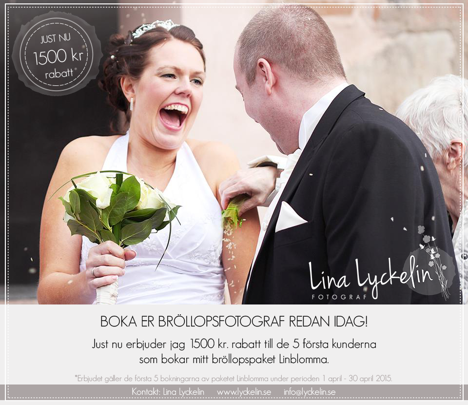 annons_wedding