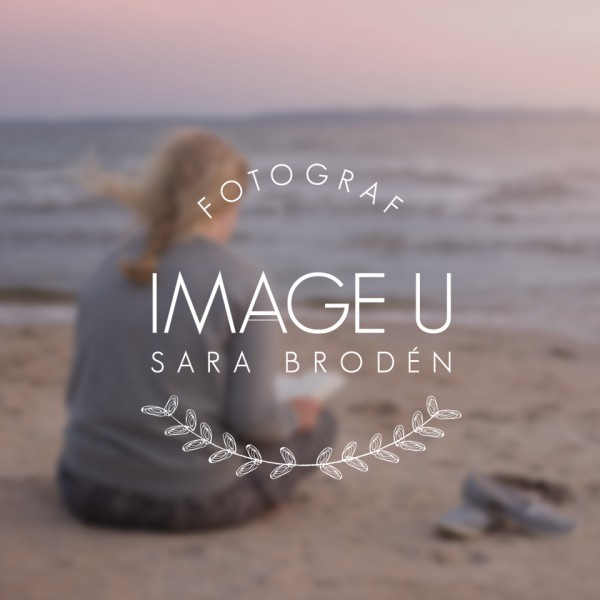 image-u-logga