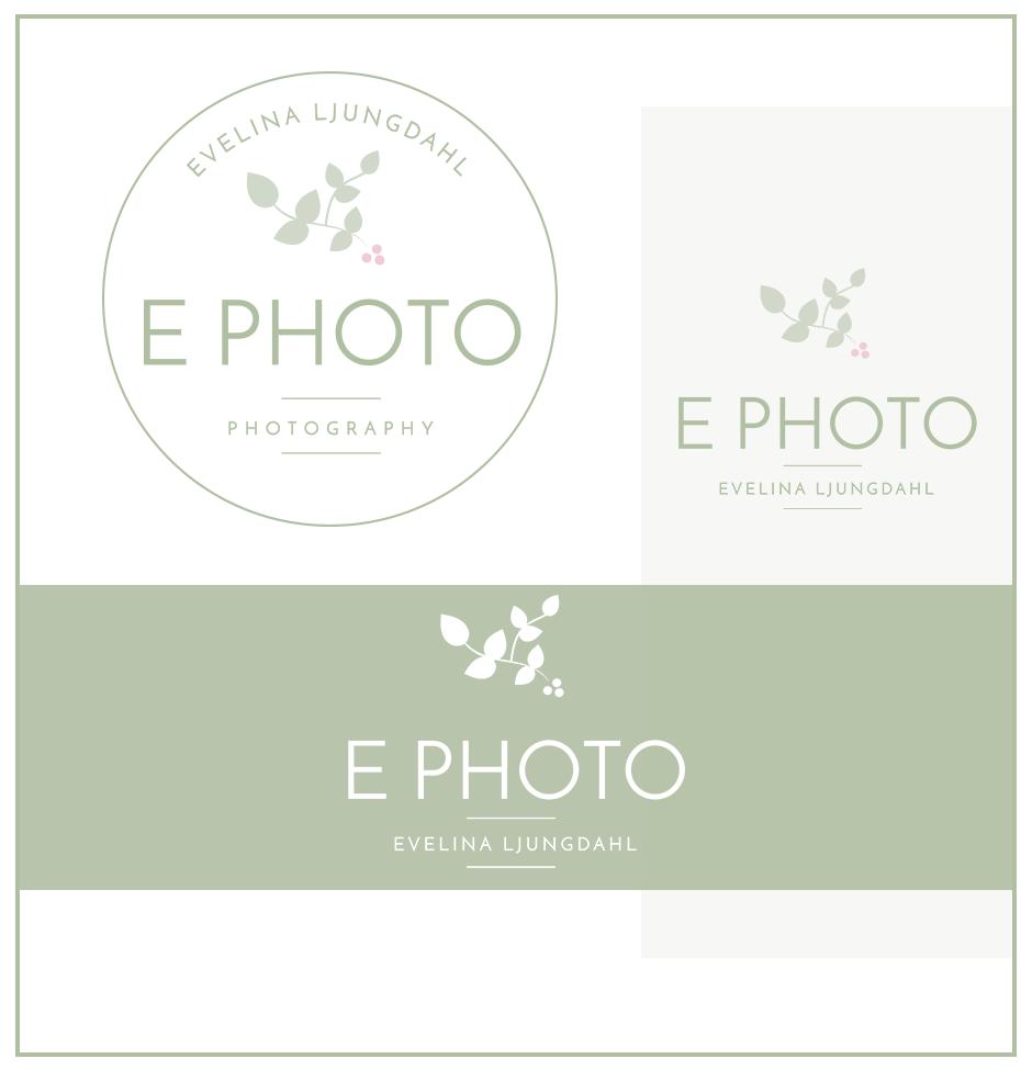 e-photo_logga