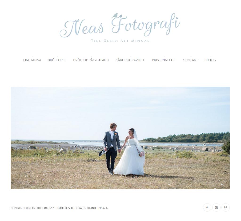 fotograf_logotyp