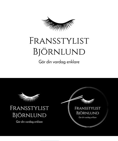 fransstylist_logotyp
