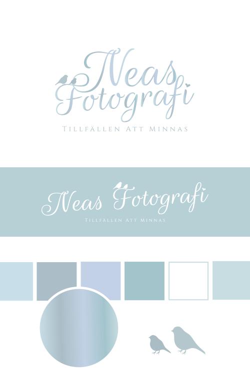 inspiration_logotyp_fotograf