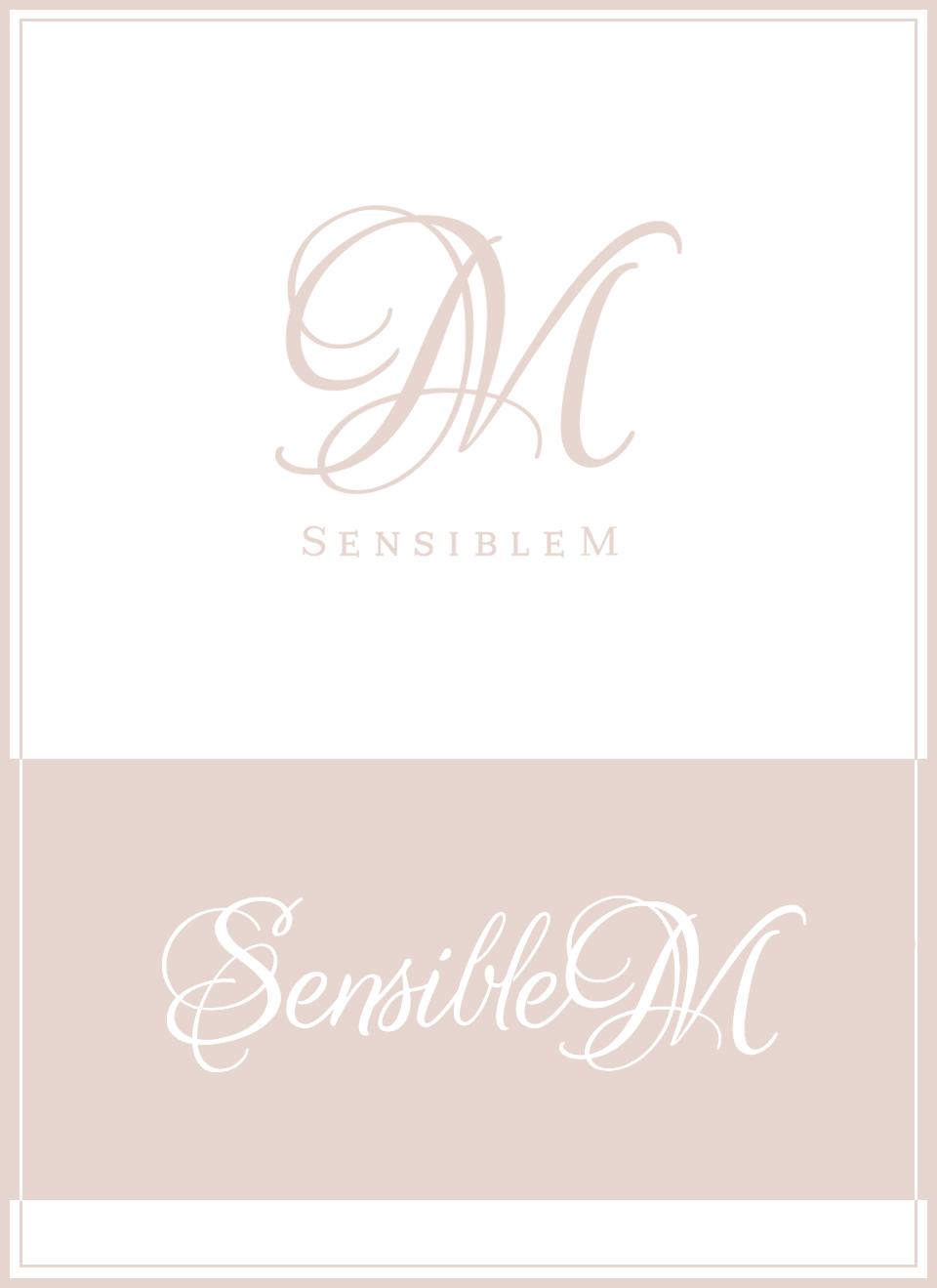 nytt_företag_logotyp