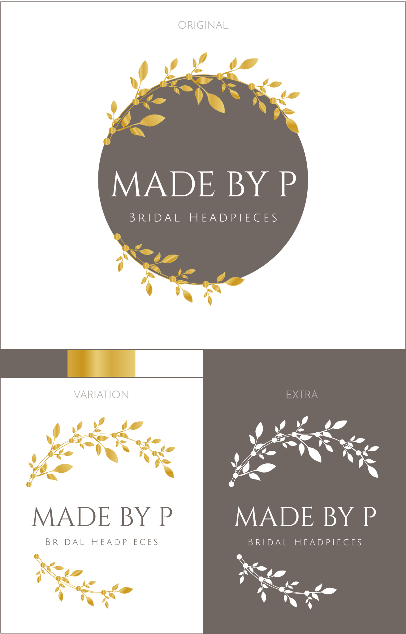 inspiration_logotyp