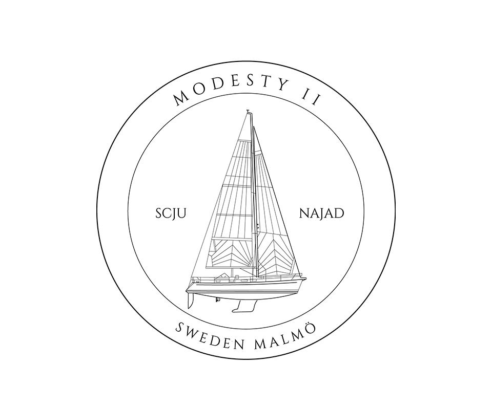 logotyp_inspiration