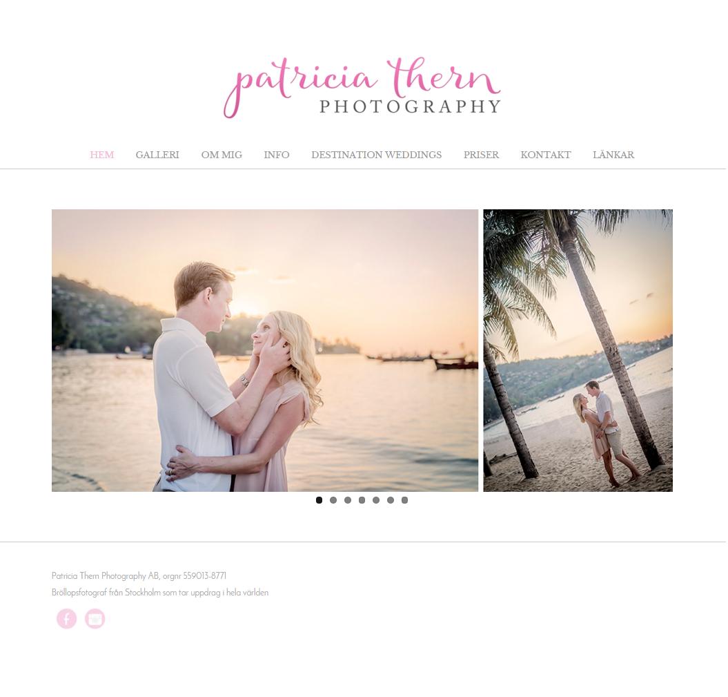 fotograf_hemsida