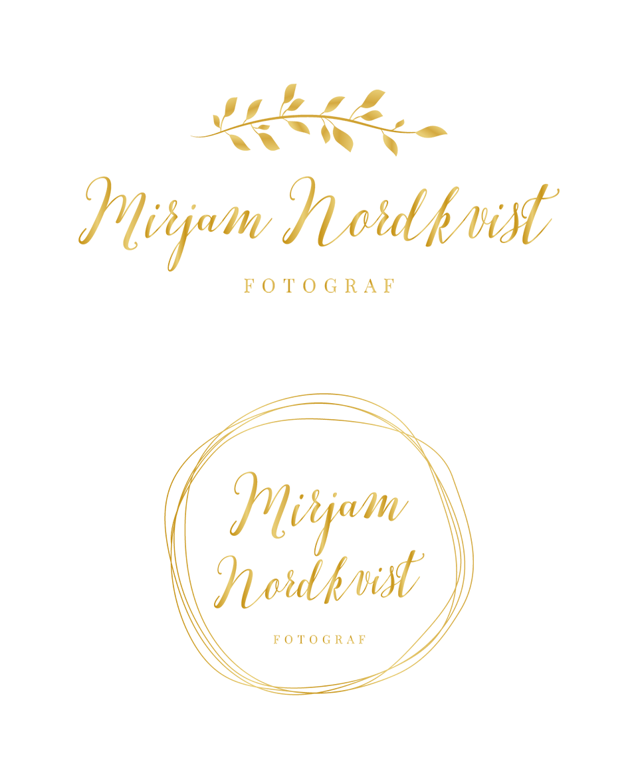 logotyp_fotograf